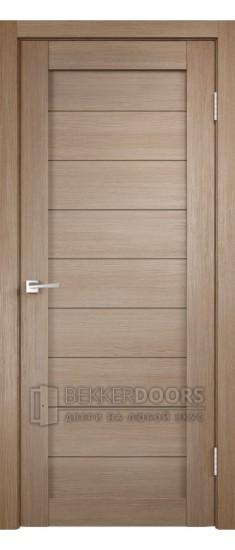 Дверь Темпо 10 Бруно