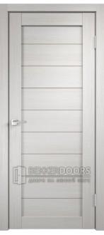 Дверь Темпо 10 Белый