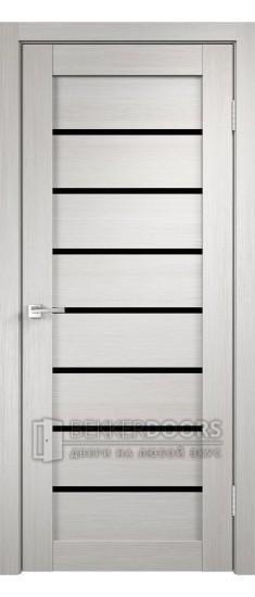 Дверь Темпо 11 Белый