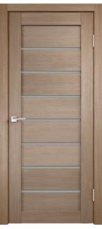 Дверь Темпо 11 Бруно