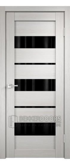 Дверь Темпо 12 Белый