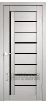 Дверь Темпо 13 Белый