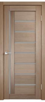 Дверь Темпо 13 Бруно