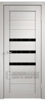 Дверь Темпо 15 Белый