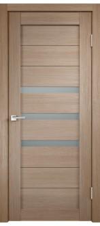 Дверь Темпо 15 Бруно