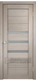 Дверь Темпо 15 капучино