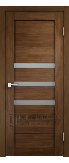 Дверь Темпо 15 Шоко