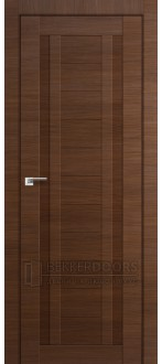 Дверь 14X  малага