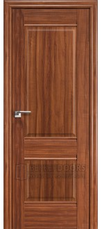 Дверь 1X  Амари