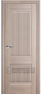 Дверь 1X  Пекан