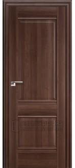 Дверь 1X  Сиена