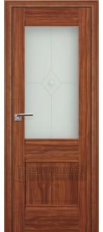 Дверь 2X Амари