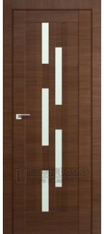 Дверь 30X малага