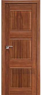 Дверь 3X  Амари