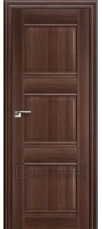 Дверь 3X  Сиена