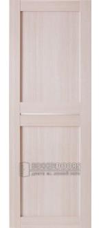 Дверь Light ПГ 2109 капучино