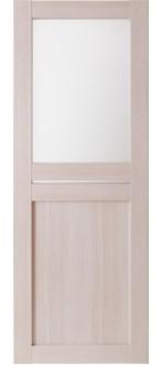 Дверь Light ПО 2109 капучино
