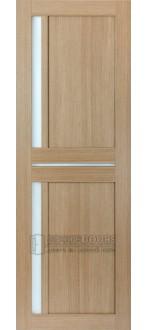 Дверь Light 2121 Фисташка