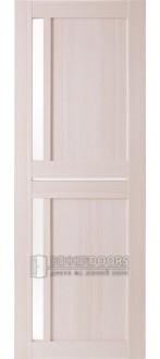 Дверь Light 2121 капучино