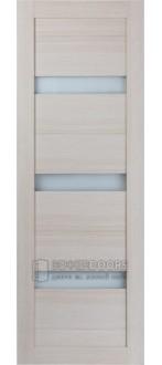 Дверь Light ПО 2197 капучино