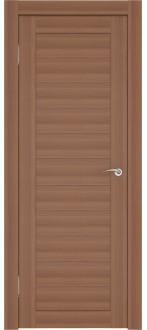 Дверь ПГ S1  Американский Орех