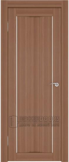 Дверь ПГ S3  Американский Орех