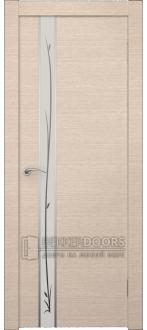 Дверь ПО Маэстро-Р Беленый дуб