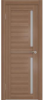 Дверь ПО S7 Американский Орех