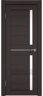 Дверь ПО S7 Венге