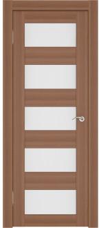 Дверь ПО S9 Американский Орех