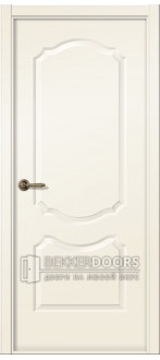 Дверь Перфекта ПГ жемчуг