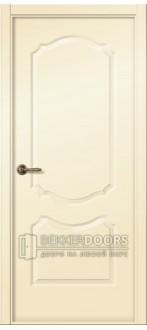 Дверь Перфекта ПГ ваниль