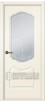 Дверь Перфекта ПО жемчуг
