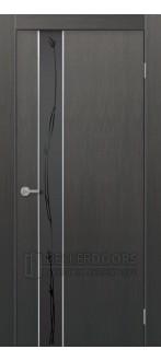 Дверь Глейс Грей