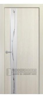Дверь Глейс Магнолия