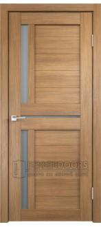 Дверь DUPLEX 3