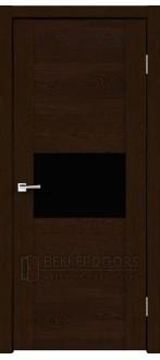 Дверь MODERN 1 Мокко