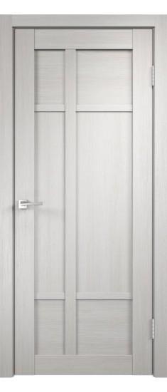 Дверь PROVANCE 1 Беленый дуб