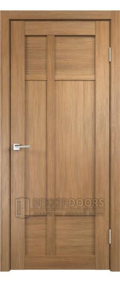 Дверь PROVANCE 1 Золотистый дуб