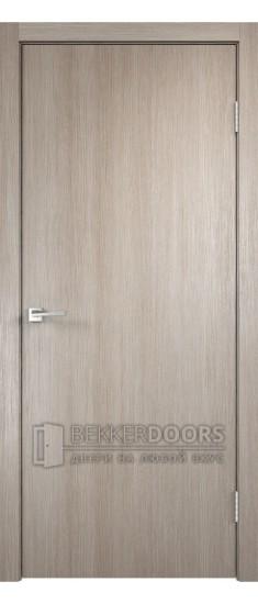 Дверь SMART Z1  капучино