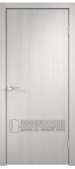 Дверь SMART Z1  Беленый дуб