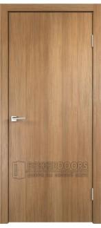 Дверь SMART Z1  Золотистый дуб