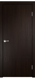 Дверь SMART Z1  Венге