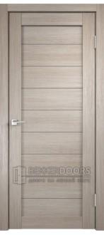 Дверь Темпо 10 капучино