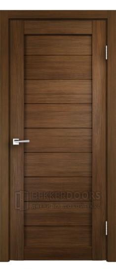 Дверь Темпо 10 Шоко