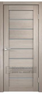Дверь Темпо 11 капучино