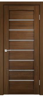 Дверь Темпо 11 Шоко
