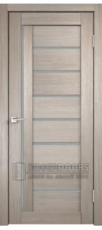 Дверь Темпо 13 капучино