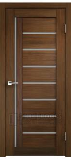 Дверь Темпо 13