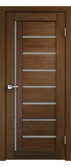 Дверь Темпо 13 Шоко